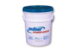 PulsarPowerShock