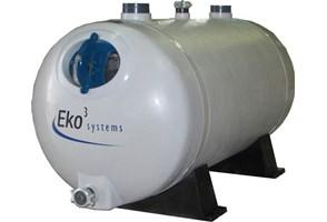 Eko3_Tank